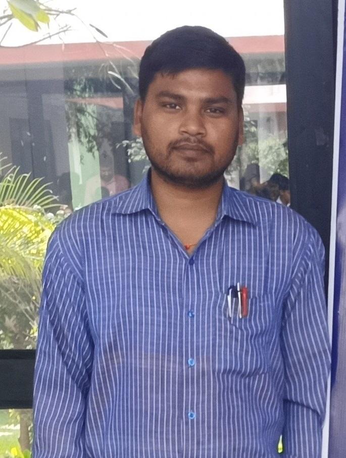 upendrakumar